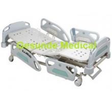 Ranjang Pasien RS Elektrik New Acare AHB-3EN