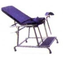 Gynecology Chair (Obgyn Bed)