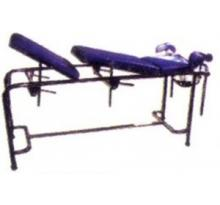 Obgyn Bed – Gynecology Bed