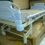 Acare hospital bed jakarta