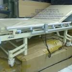 distributor ranjang acare hospital bed jakarta