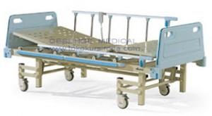 Ranjang Elektrik Acare Bed Pasien Murah