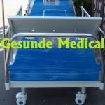 harga ranjang pasien murah PRIMA-1M