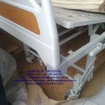 head board panel  hospital bed