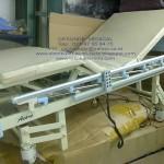 importir ranjang acare bed jakarta indonesia