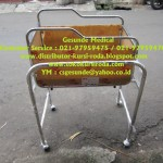 Jual Baby Box Stainless