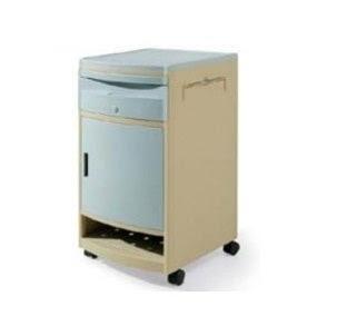 Acare Bedside Cabinet