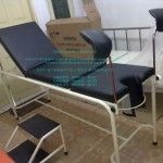 jual obgyn bed