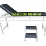 meja periksa pasien harga murah termurah