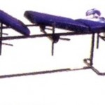 obgyn bed portus bed gynecology bed