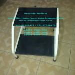 tangga ranjang gynecology bed