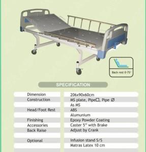1325918711_297581781_1-Gambar--Hospital-Bed-Deluxe-1-Crank-Tempat-Tidur-Deluxe-1-Engkol-Ranjang-Pasien