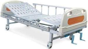 pl959844-economic_locking_powder_coating_steel_frame_castors_adjustable_hospital_beds