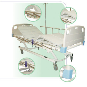produk83_1.BE33 HOSPITAL BED ELECTRIC